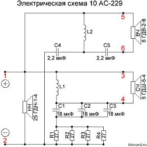 10ac229-ldsound.ru-1.png