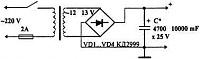 amp39-5.jpg