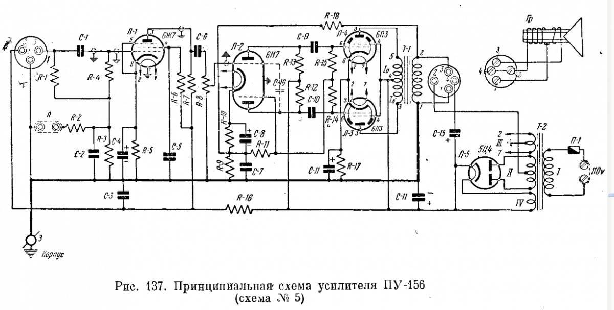 http://www.tehnari.ru/