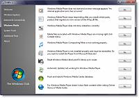 fix-windows-media-player-600x423.png