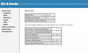 dsl-2500u_example_info_device.jpg