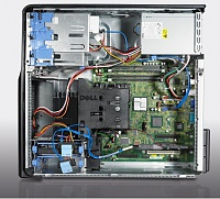 dell-intros-new-poweredge-server-smbs-3.jpg