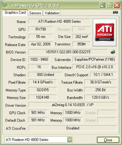 Название: GPU-Z.jpg Просмотров: 64  Размер: 47.4 Кб