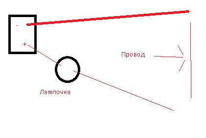 Название: sshot-1.png Просмотров: 47  Размер: 5.0 Кб