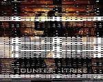 2002-01-01_193109.jpg