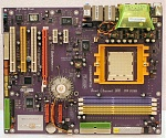 board-b.jpg