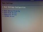 boot-settings.jpg