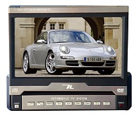 1din_7_car_colored_monitor.jpg