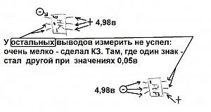 089815-3.jpg