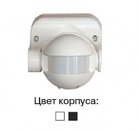 lx-39cb.jpg