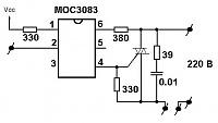 moc3041-standart-schematic.jpg