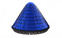 v3solar-pyramid-spin-solar-cell-537x331.jpg