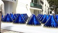 v3solar-spinning-photovoltaic-cones-4.jpg