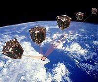 small_satellites.jpg