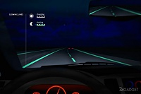 1397724077_low-dark-roads.jpg