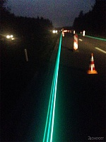1397724014_glow_in_the_dark_road.jpg