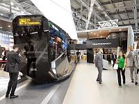 tram_1.jpg