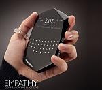 1291272265_empathy10.jpg