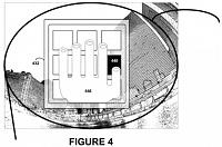 google_glass_patent_3-580x384.jpg
