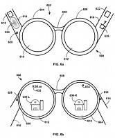 google_glass_patent_5-416x500.jpg
