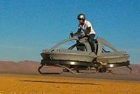 aerofex-hover-vehicle.jpg