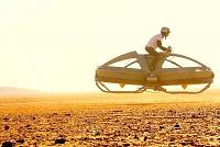 aerofex-hover-vehicle-2.jpg