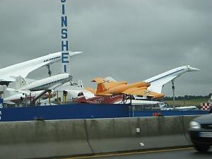 1024px-vliegmuseum_langs_a6_duitsland.jpg