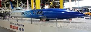 blue_flame.jpg