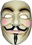 v-vendetta-mask.jpg