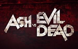 ash-vs-evil-dead_logo.jpg