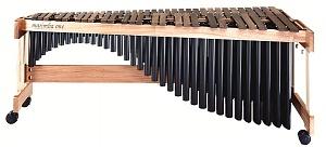 marimba.jpg