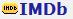 Название: IMDb.png Просмотров: 113  Размер: 18.1 Кб