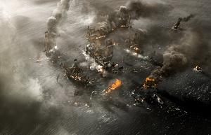 pirates-caribbean-dead-men-tell-no-tales_1.jpg
