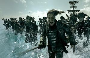 pirates-caribbean-dead-men-tell-no-tales_2.jpg