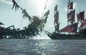 pirates-caribbean-dead-men-tell-no-tales_3.jpg