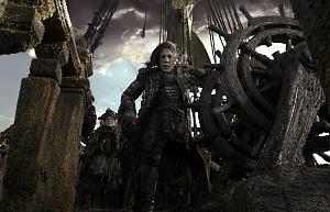 pirates-caribbean-dead-men-tell-no-tales_5.jpg