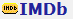 Название: IMDb.png Просмотров: 54  Размер: 18.1 Кб