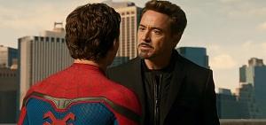 spider-man-homecoming_1.jpg