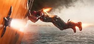 spider-man-homecoming_3.jpg