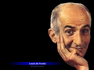 louis-de-funes-wallpapers-1.jpg