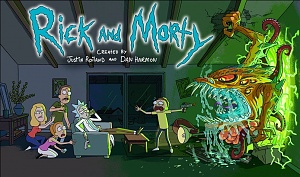 rick-morty_logo.jpg