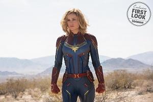captain-marvel_3.jpg