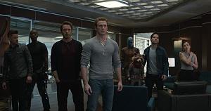 avengers-endgame_2.jpg