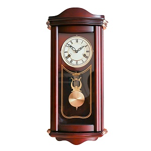 duff-chinese-nostalgic-wood-living-room-wall-clock-mechanical-chime-spring-motor-only-reported-2.jpg