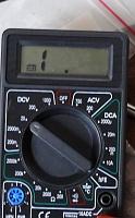 p1260712.jpg