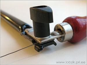 scroll_saw_005.jpg