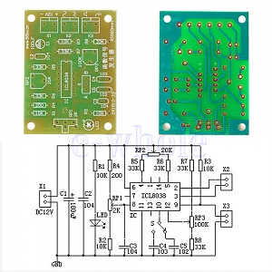 icl8038-function-signal-generator-module-sine-square-triangle-wave.jpg