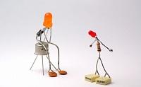 resistor-man-direnc-adam-cocuk.jpg