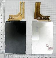 foto1-displey-china-83-55-tft8k5351fpc-a1-e-w88-4gs-49.jpg