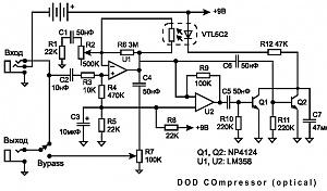 dod-compressor-optical-.jpg